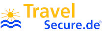TravelSecur - Logo